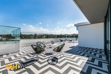 Recently Listed 501/697-701 Pittwater Road, DEE WHY, 2099, New South Wales