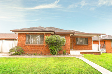 Recently Sold 73 WARRIMOO DRIVE, QUAKERS HILL, 2763, New South Wales