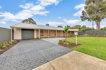 Recently Sold 17 Edith Street, MORPHETT VALE, 5162, South Australia