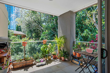 Recently Sold 306/2 Duntroon Avenue, ST LEONARDS, 2065, New South Wales