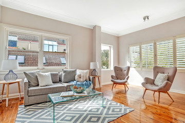 Recently Sold 6/17 Doohat Avenue, NORTH SYDNEY, 2060, New South Wales