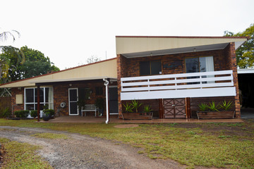Recently Sold 113 LINDEMANS ROAD, Lowood, 4311, Queensland