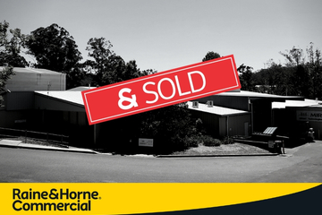 Recently Sold 878 Pacific Highway, LISAROW, 2250, New South Wales