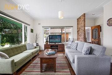 Recently Sold 121 Veterans Parade, COLLAROY PLATEAU, 2097, New South Wales