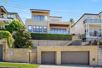 Recently Sold 44 Benelong Crescent, BELLEVUE HILL, 2023, New South Wales