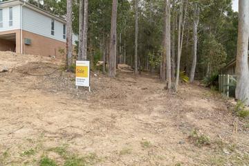 Recently Sold 6 Bellbird Drive, MALUA BAY, 2536, New South Wales