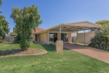 Recently Sold 16 WESTMINSTER CRESCENT, Raceview, 4305, Queensland