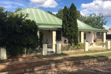 Recently Sold 51 Medley St, GULGONG, 2852, New South Wales