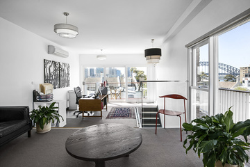 Recently Sold 115 BLUES POINT ROAD, MCMAHONS POINT, 2060, New South Wales