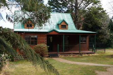 Recently Sold 2 Fountaindale Road, ROBERTSON, 2577, New South Wales