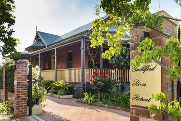 Recently Listed 18 VICTORIA STREET, GUILDFORD, 6055, Western Australia