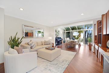 Recently Sold 2/34 O'Donnell Street, NORTH BONDI, 2026, New South Wales