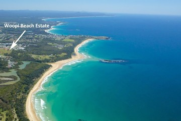 Recently Listed Woolgoolga