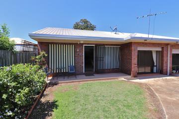 Recently Sold 3 34 ALFORD STREET, KINGAROY, 4610, Queensland