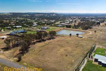 Recently Sold 14 Currawang Drive, SPRINGVALE, 2650, New South Wales