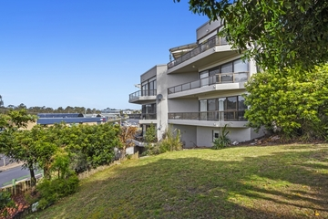 Recently Sold 11/13 Bent Street, BATEMANS BAY, 2536, New South Wales