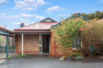 Recently Sold 14/20 South Terrace, NAIRNE, 5252, South Australia