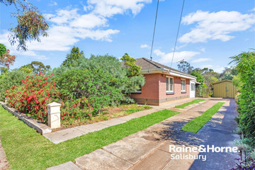 Recently Sold 28 Devon Drive, SALISBURY, 5108, South Australia