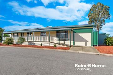 Recently Sold Site 3 Gumnut Circle, WATERLOO CORNER, 5110, South Australia