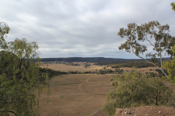 Recently Sold Lot 53 via HULKS ROAD, MERRIWA, 2329, New South Wales