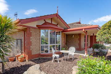 Recently Sold 27 Gollan Avenue, STRATHALBYN, 5255, South Australia