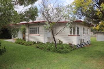 Recently Sold 83 HALY STREET, KINGAROY, 4610, Queensland