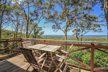 Recently Sold 703 The Ridgeway, TUMBI UMBI, 2261, New South Wales
