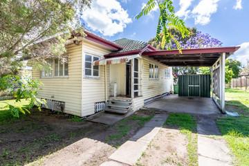 Recently Sold 103 BLACKALL STREET, BASIN POCKET, 4305, Queensland