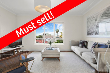 Recently Sold 16/11 Myahgah Road, MOSMAN, 2088, New South Wales