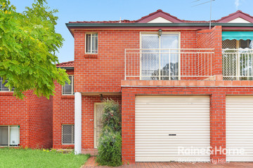 Recently Sold 5/163 Queen Victoria Street, BEXLEY, 2207, New South Wales