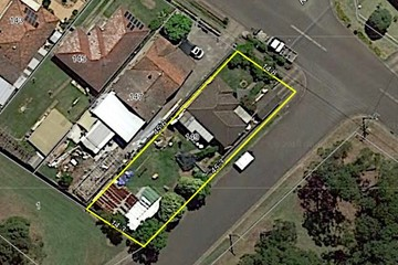 Recently Sold 149 HOLLYWOOD DRIVE, LANSVALE, 2166, New South Wales