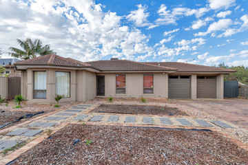 Recently Sold 2 ESTCOURT ROAD, TENNYSON, 5022, South Australia