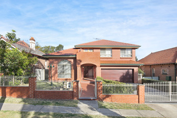 Recently Sold 10 Nelson Road, NORTH STRATHFIELD, 2137, New South Wales