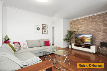 Recently Sold 7/6-8 Chandler Street, ROCKDALE, 2216, New South Wales