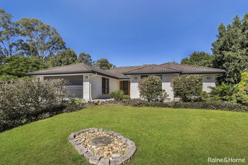 Recently Sold 14 Aster Court, CABOOLTURE, 4510, Queensland