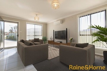 Recently Sold 6A Jonquil Court, DUBBO, 2830, New South Wales