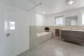 Recently Sold 12 Lord Street, TRIABUNNA, 7190, Tasmania