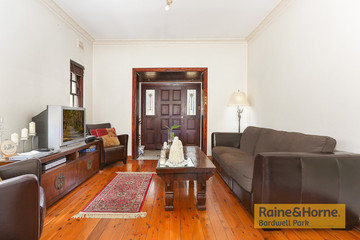 Recently Sold 67 Wolli Avenue, EARLWOOD, 2206, New South Wales