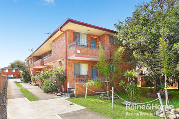 Recently Sold 6/112 Victoria Road, PUNCHBOWL, 2196, New South Wales