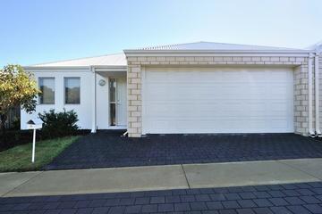 Recently Sold 11 Nannup Street, MEDINA, 6167, Western Australia