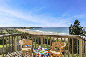 Recently Sold 2 Cliff Drive, KIAMA DOWNS, 2533, New South Wales