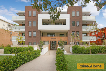 Recently Sold 5/93-97 Bay Street, ROCKDALE, 2216, New South Wales
