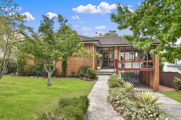 Recently Sold 21 Killarney Drive, KILLARNEY HEIGHTS, 2087, New South Wales