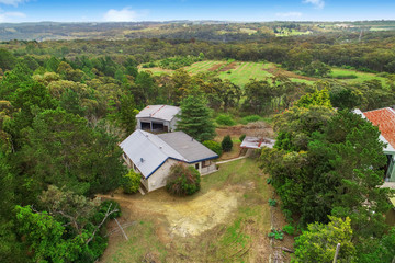 Recently Sold 171 George Downes Drive, CENTRAL MANGROVE, 2250, New South Wales