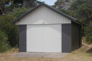 Recently Sold 122 Boatshed, ROSEBUD, 3939, Victoria