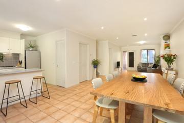 Recently Sold 22 Farm Road, COBURG, 3058, Victoria