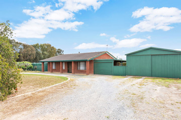 Recently Sold 213 HAYMAN ROAD, LEWISTON, 5501, South Australia