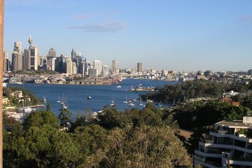Recently Sold 44/2 Crows Nest Road, WAVERTON, 2060, New South Wales