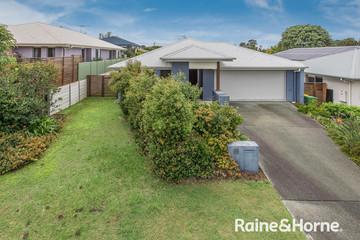 Recently Sold 26 Ulysses Street, KALLANGUR, 4503, Queensland