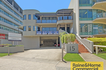 Recently Sold 15 Lang Parade, MILTON, 4064, Queensland